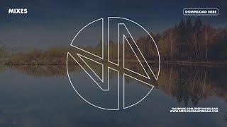 Andre Lodemann - Deep House Amsterdam Mix