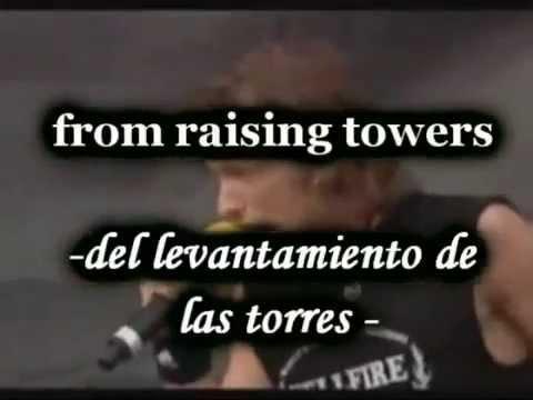 Debate  Power Metal Vs Reggaeton parte1 html   Video   Musica Gratis   Escuchar y Descargar Mp3 Online Gratis