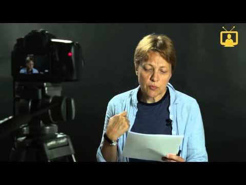 Сценарий. Об изюминках Квентина Тарантино. / VideoForMe - видео уроки