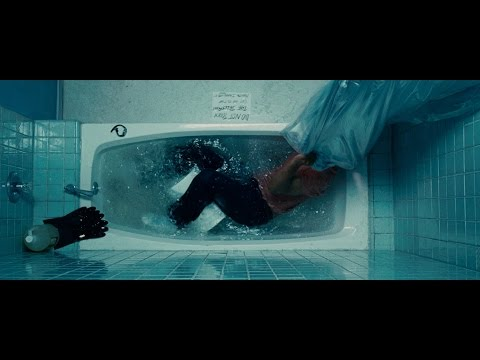 Seven Pounds jellyfish scene  YouTube