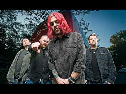Seether - Careless Whisper (hq) video