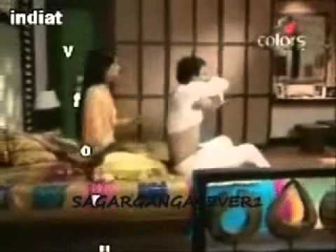 Jaane Kya Baat Hui [5th Episode] - 8th December 2008-part1 video