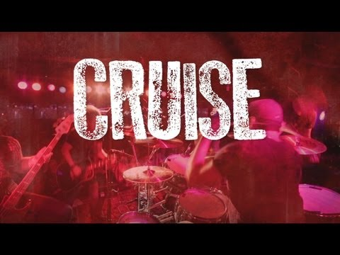 Florida Georgia Line - Cruise (Official Lyric Video)
