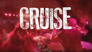 Download Lagu Florida Georgia Line - Cruise (Official Lyric Video) Gratis STAFABAND