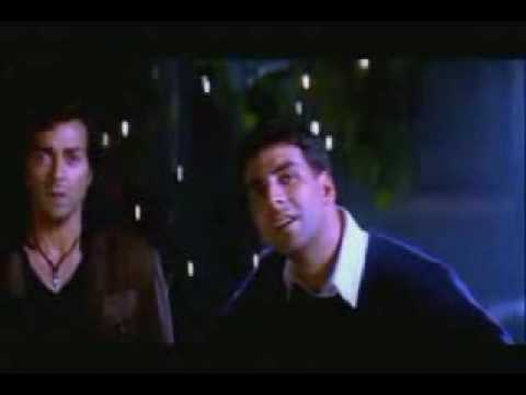 Dolat Shohrat Kya Karni By Kailash Kher video