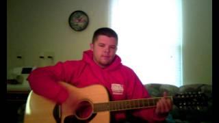 Watch Garth Brooks Pushing Up Daisies video