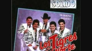 Vídeo 126 de Los Tigres del Norte