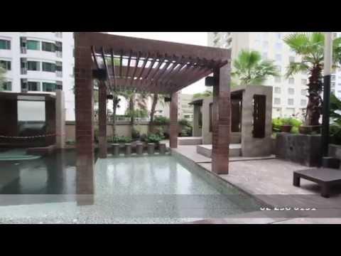 Bangkok Condo for sale/rent at Ideal 24- Prom Pong BTS.   BUY / SALE / RENT BANGKOK PROPERTY