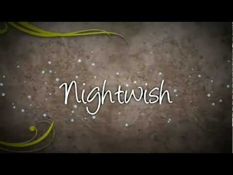 Nightwish - Creek Mary