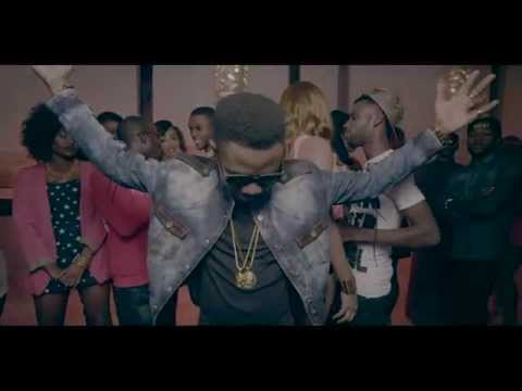 K9 - Lord Have Mercy Ft. Olamide [official Video] video