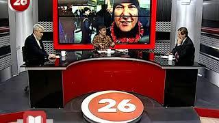 Günlük | Eskişehirspor Sportif Direktörü İzzet Erdoğan