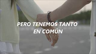 Common Maren Morris Ft Brandi Carlile Letra En Español
