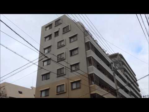那覇市松山 3LDK 2,850万円