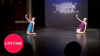 Dance Moms: Kalani and Chloe