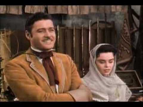 Disney's Zorro - 1x22 -  The Unmasking of Zorro (1)