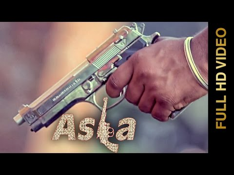 New Punjabi Songs 2016 || ASLA || MS DHILLON || Punjabi Songs 2016