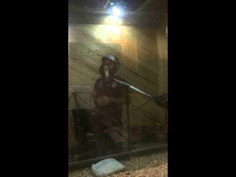 Aye Ishq E Nabi Mere Beautiful Naat By Rafi Bhat..!! video