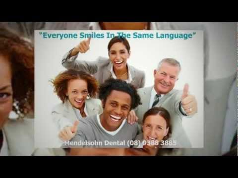 Right Foods For Dental Health | Perth Dentist Subiaco (08) 9388 3885