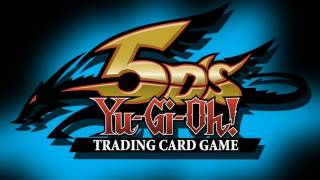 YuGiOh 5D's Decade Duels #1 - Live Commentary