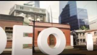 Liberty Global Corporate Video 2015