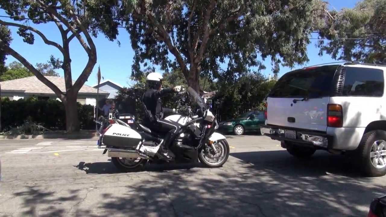 Honda St1300 Police Motorcycle Police Motorcycles Honda 39 s