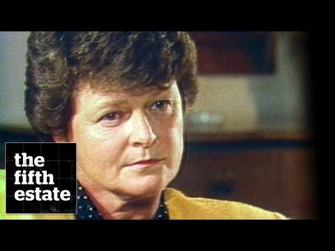 Gro Harlem Brundtland's Plan for Norway (1987) - the fifth estate