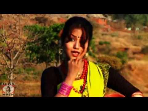 Nagpuri Songs Jharkhand 2017 - Chapa Sadi Pehen Ke | New Nagpuri Songs Hits - Nagpuri Hits