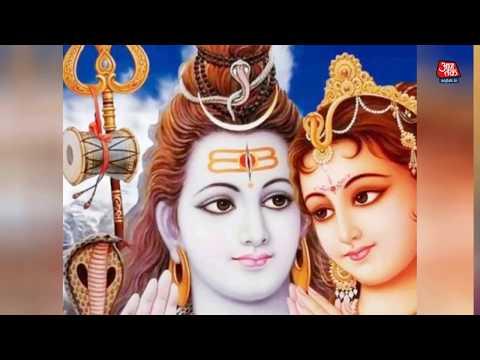 सावन: भगवान शिव ने मां पार्वती को बताई थीं ये 5 गोपनीय बातें!