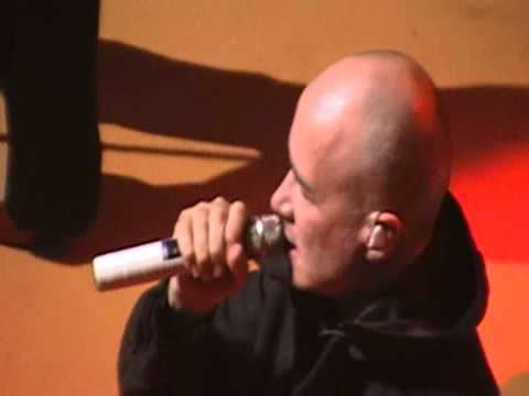 Human League - Love Action (i Believe in Love)