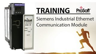 Set Up: Siemens S7-200, S7-300, S7-400, S7-1200, S7-1500 to ControlLogix via Ethernet