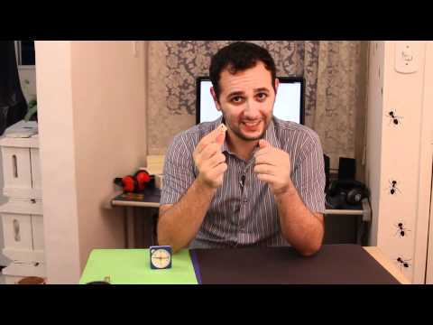 Como fazer um vídeo fake thumbnail