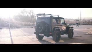 Watch Memphis May Fire Gabriel video