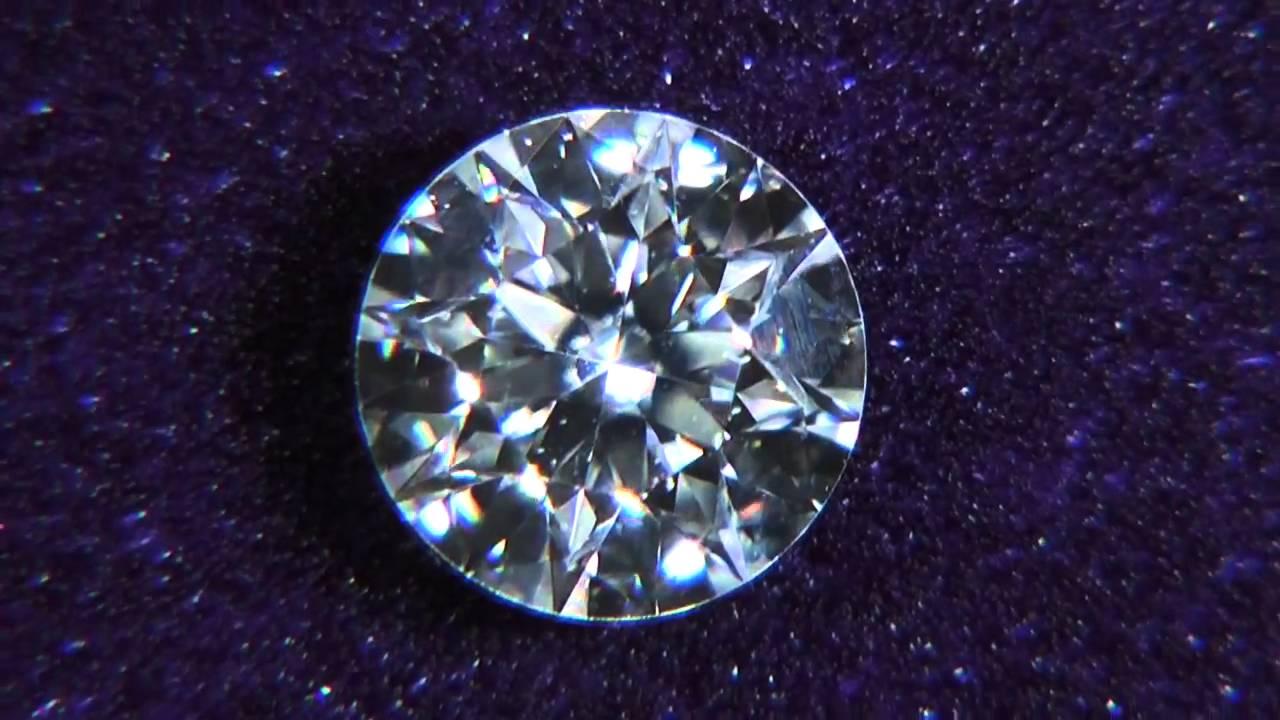 ダイヤモンド (お笑いコンビ)の画像 p1_2