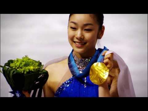2014 Sochi Olympics- Figure Skating Preview NBC