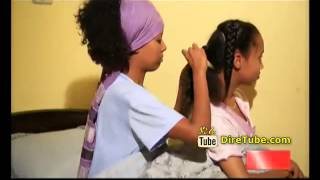 Ethiopian Comedy Series Betoch   Part 74