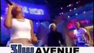 Watch 3LW This Goes Out video