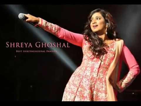 Hasi Ban Gaye   Shreya Ghoshal