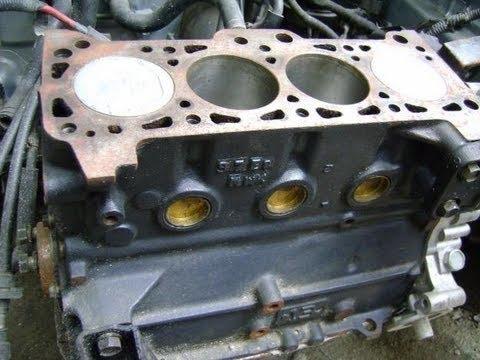 Venta de herramientas para mecanica automotriz