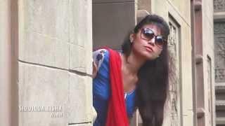 Premo Vokti [ Eid special bangla hit song 2014]