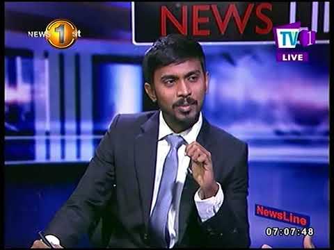 news line tv1 21st a eng