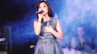 Ivana Aurellia - Kembalilah Official lirik