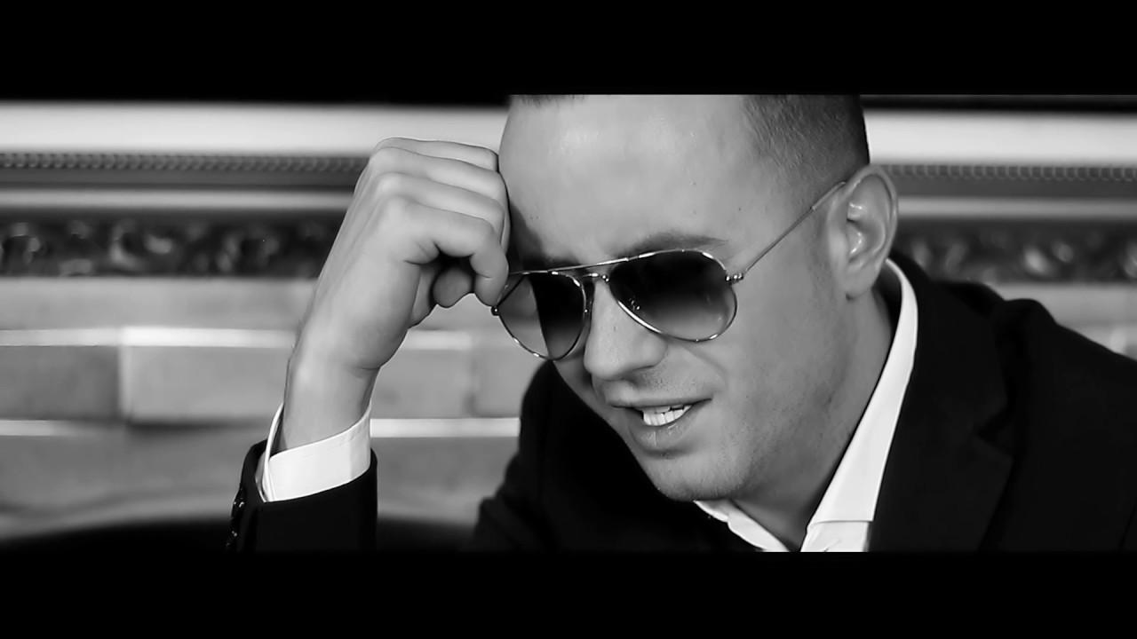 Blondu de la Timisoara - Ma lupt cu timpul [OFICIAL VIDEO] 2017