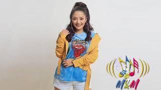 Siti Badriah - Lagi Syantik (Official Music Video NAGASWARA) #music #dance