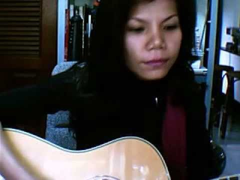 Learn To Speak Thai With Easy Thai Song ( Song From Sek Loso : Jai Sung Ma Song) video
