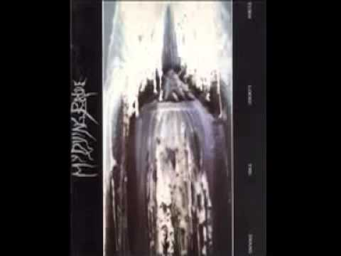 My Dying Bride - The Crown Of Sympathy