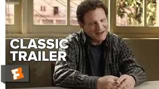 Looking For Comedy In The Muslim World (2005) Official Trailer - Albert Brooks Comedy Movie HD