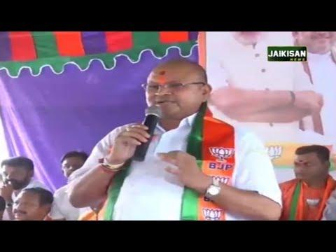 ఏపీలో బీజేపీ టీడీపీల మాటల యుద్ధం | Andhra Pradesh Political News | Bjp | Tdp | Jaikisan News