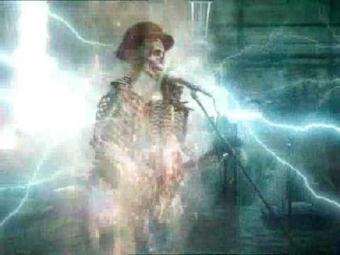 Die Toten Hosen Strom retronew