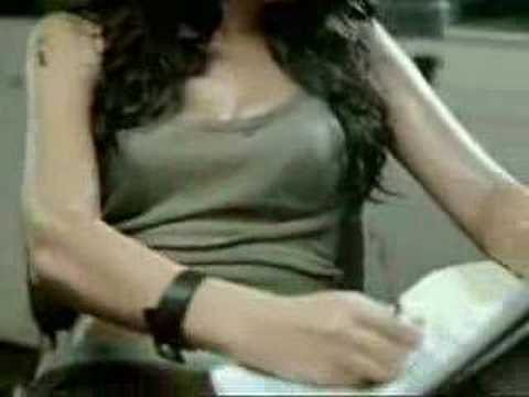 Beer Tui AD (Sexy Girls) Video