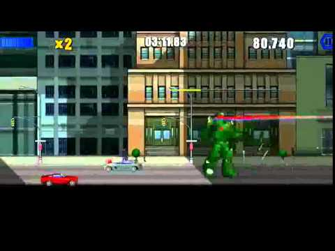 Superman  Trailer  Video! video